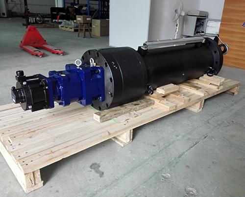 50吨  压装行业用