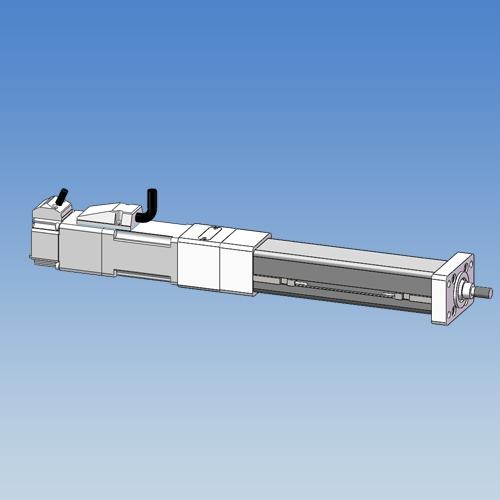 DMC30 直线式